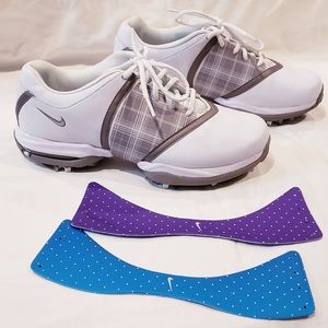 Women's Nike Air Golf Shoes